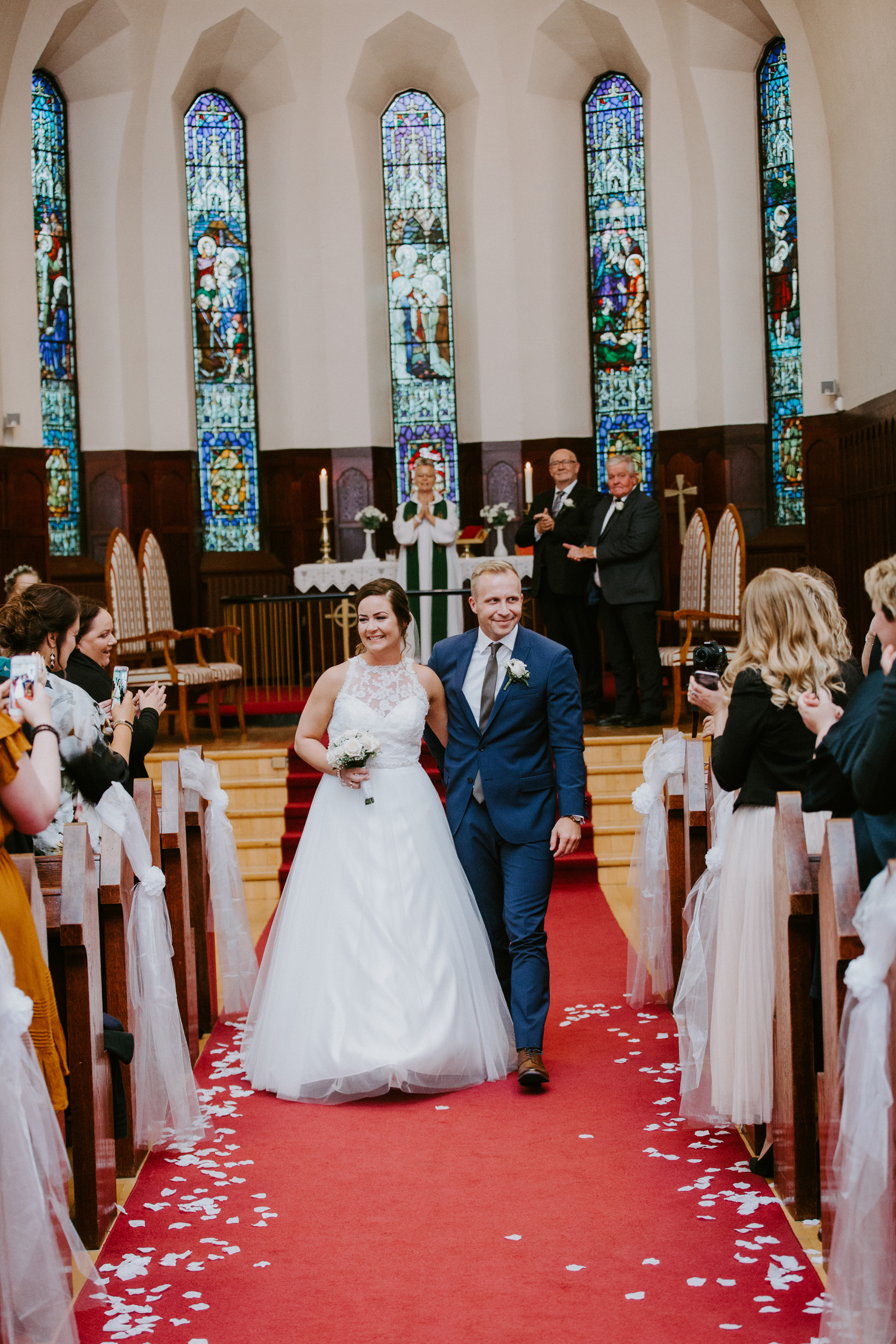 Brudkaup01-070.jpg