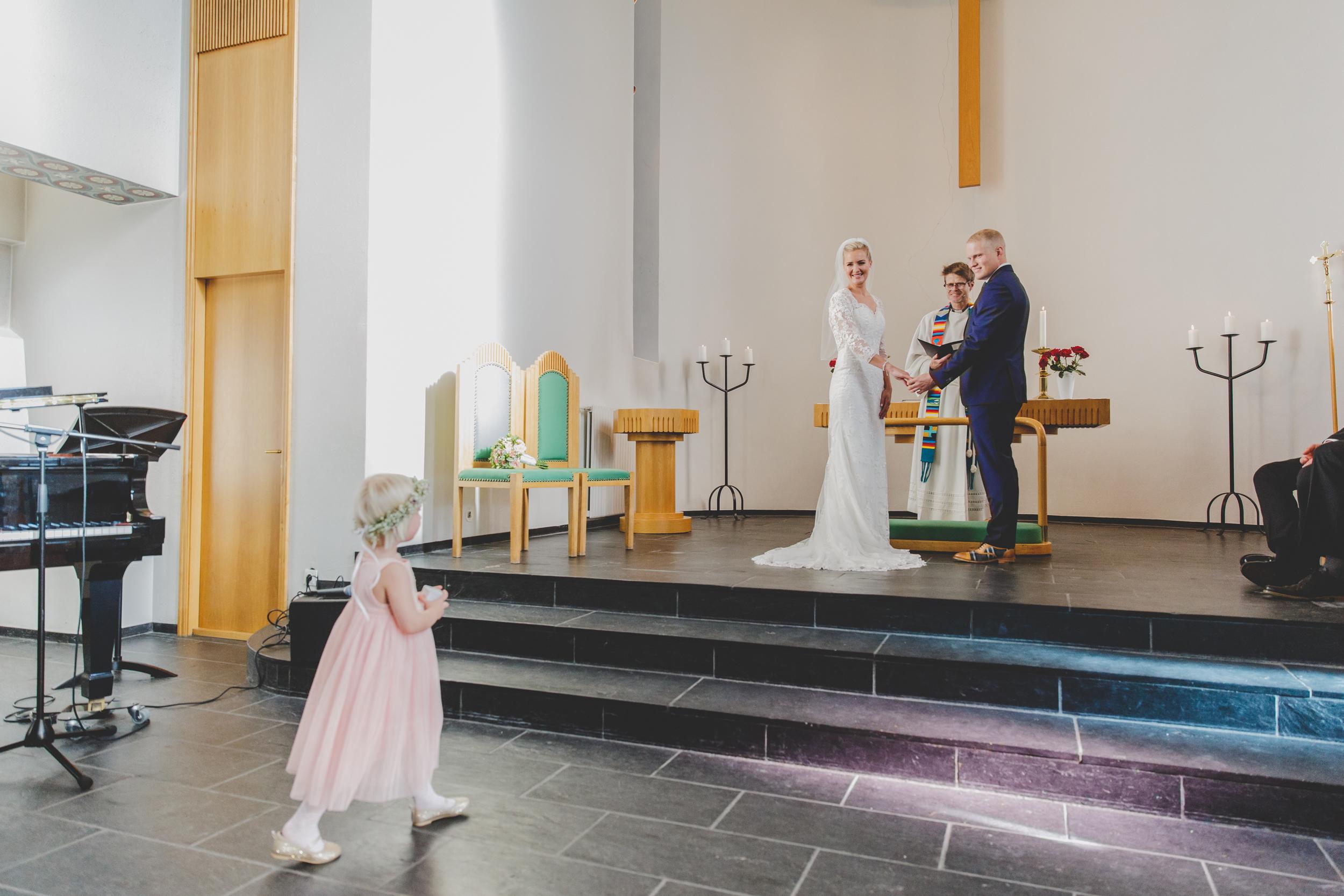 Brudkaup01-073.jpg
