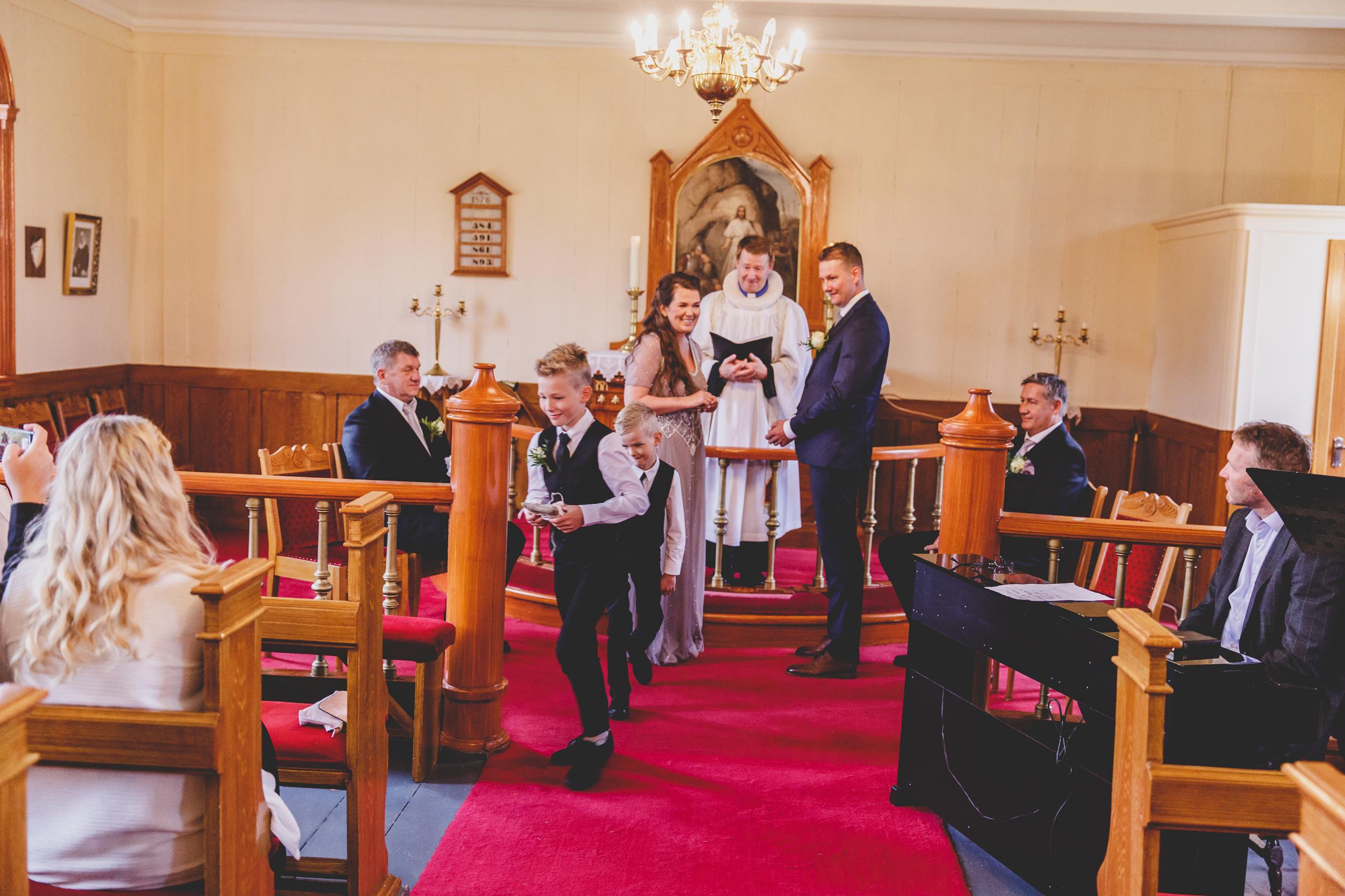 Brudkaup01-099.jpg