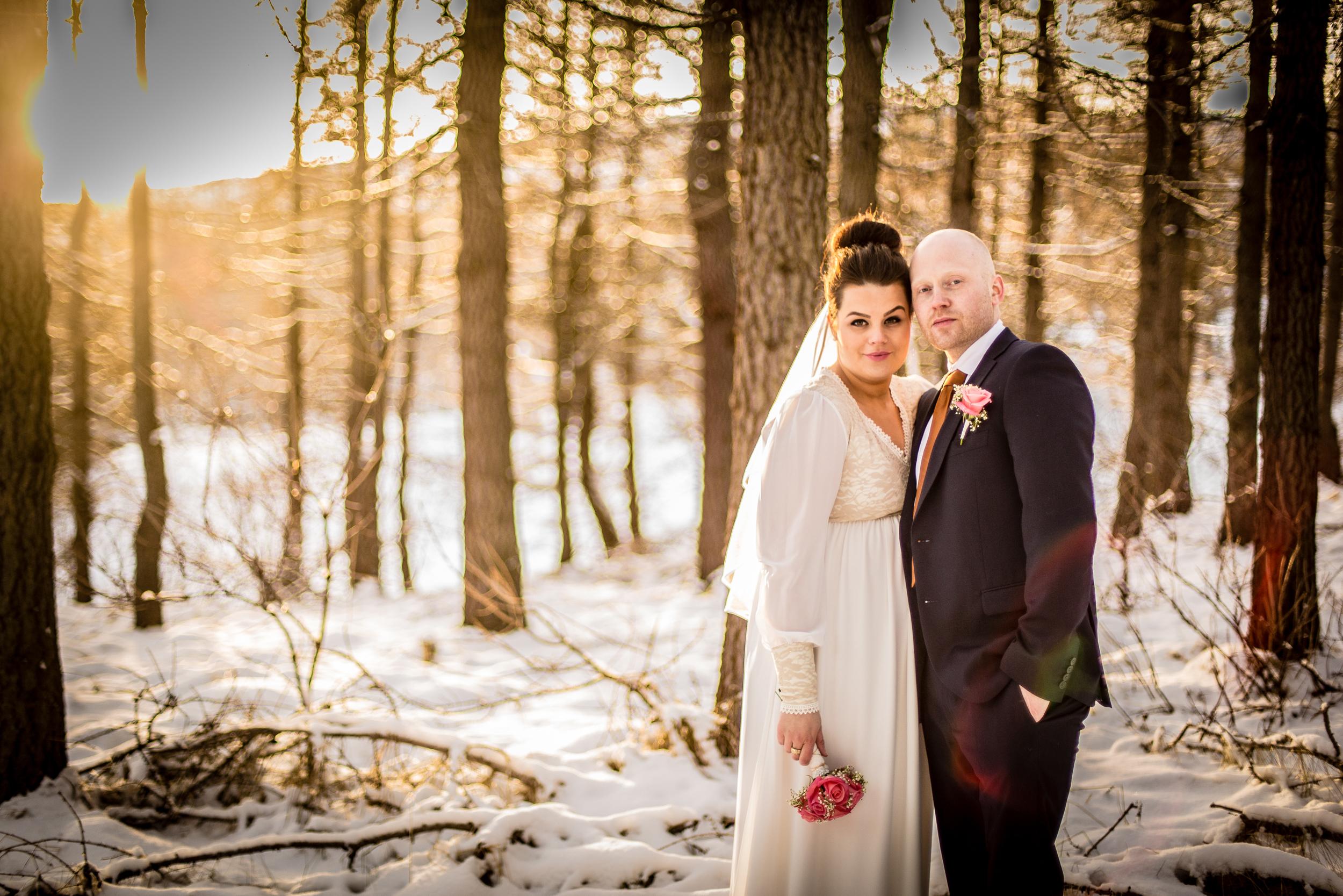 Brudkaup01-122.jpg