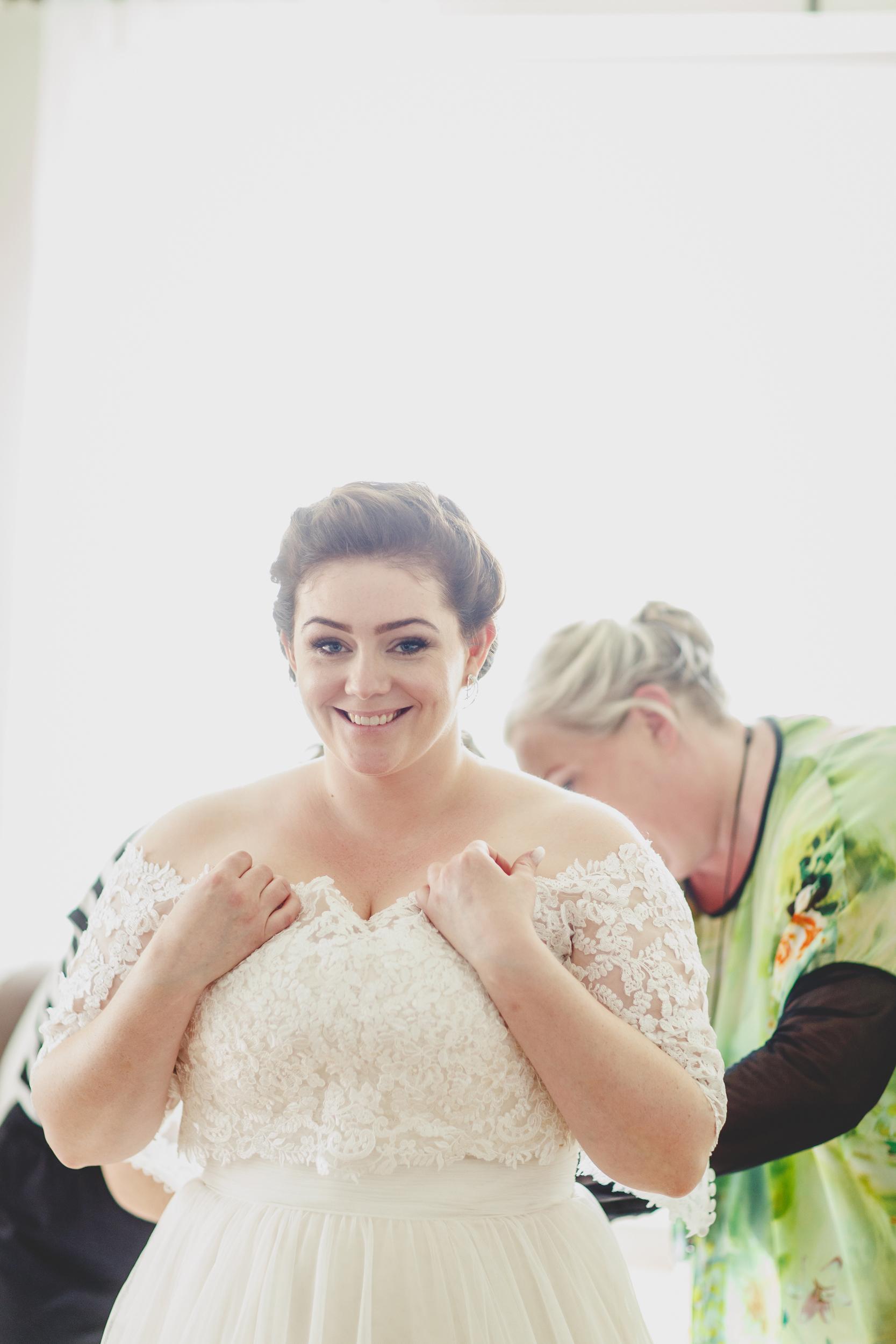 Brudkaup01-125.jpg