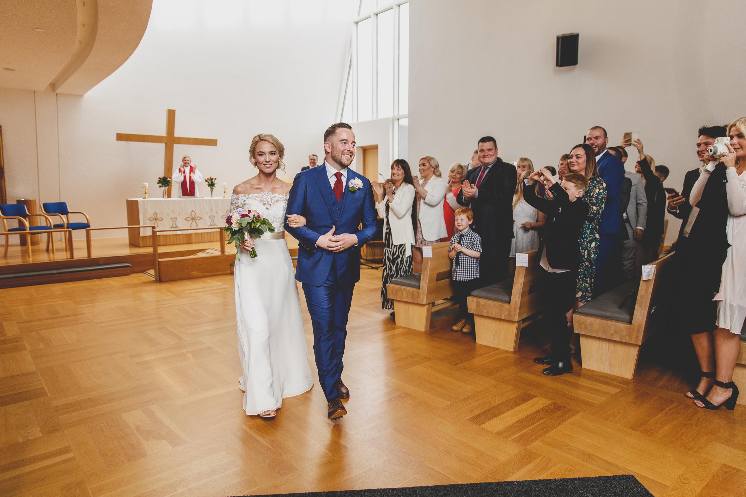 Brudkaup01-142.jpg