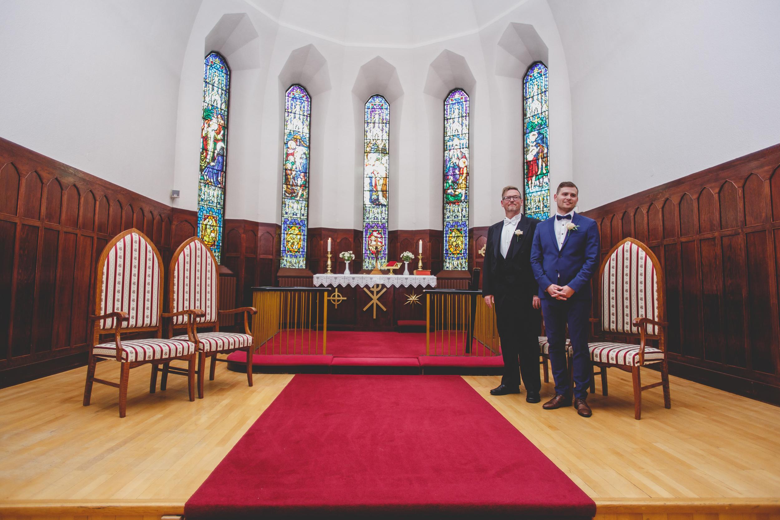 Brudkaup01-178.jpg