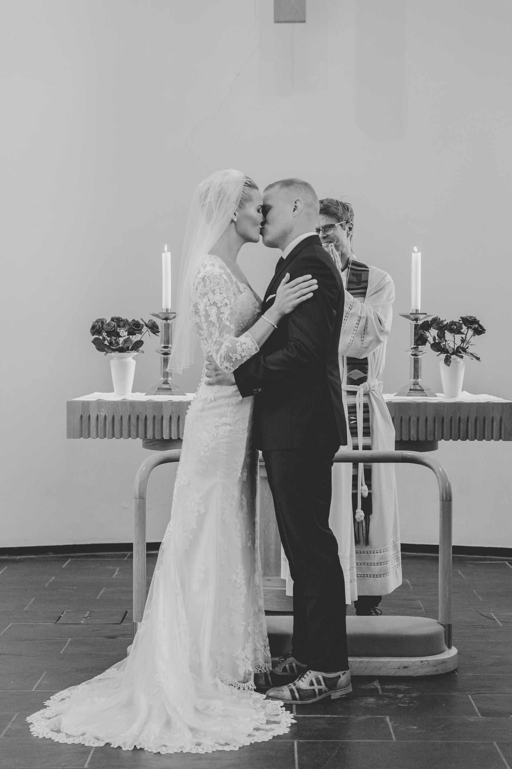 Brudkaup01-195.jpg