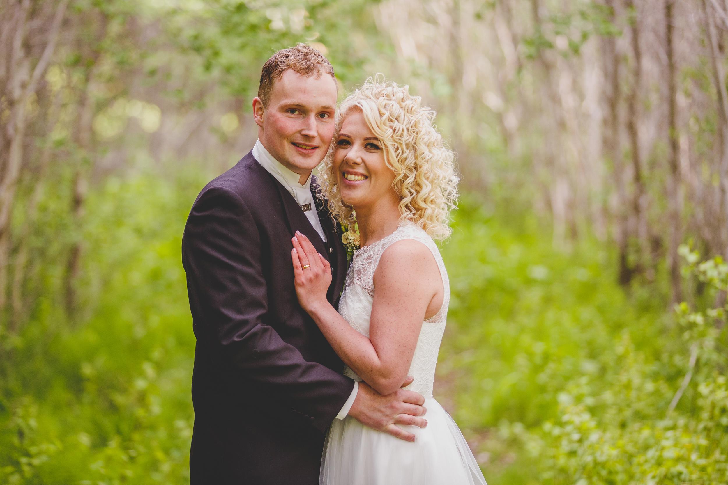 Brudkaup01-206.jpg