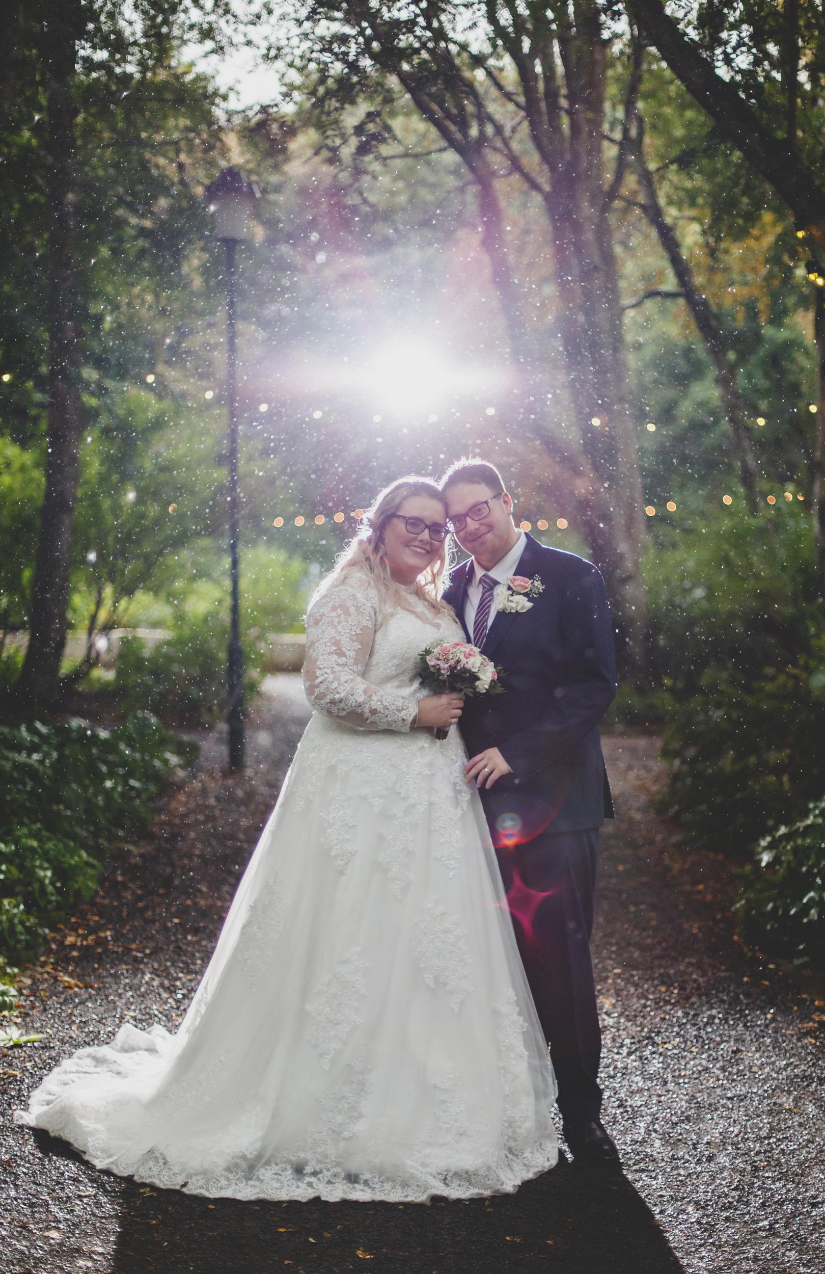 Brudkaup01-208.jpg