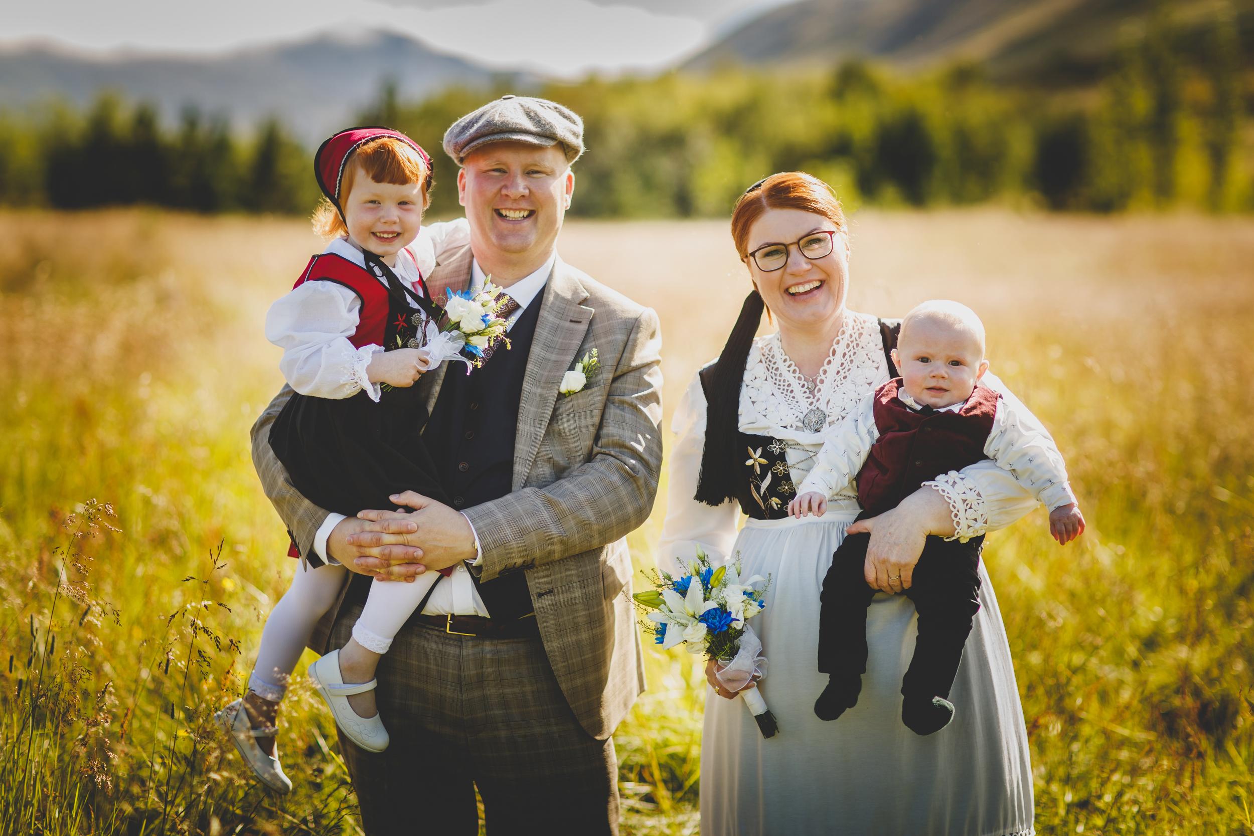 Brudkaup01-210.jpg
