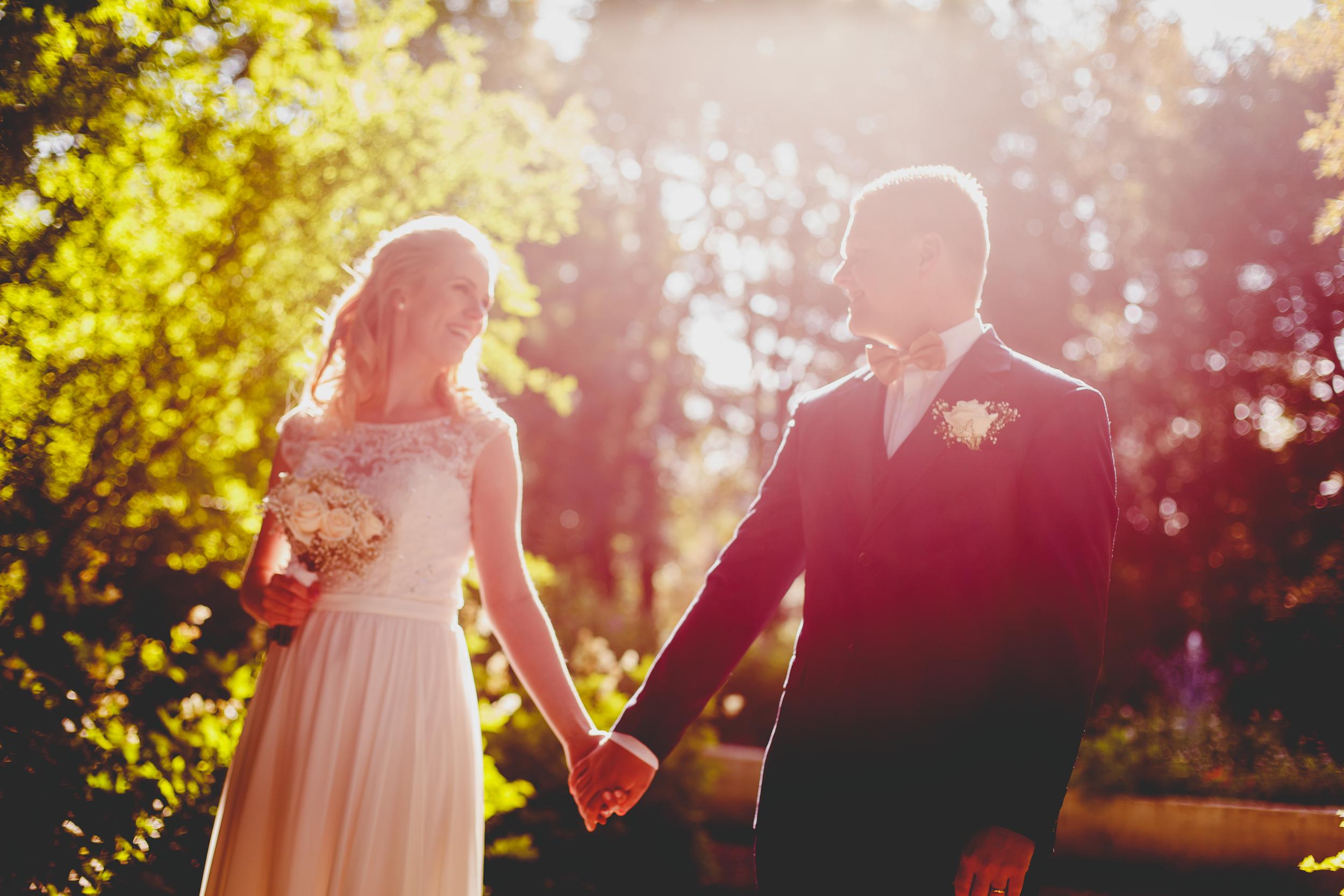 Brudkaup01-211.jpg