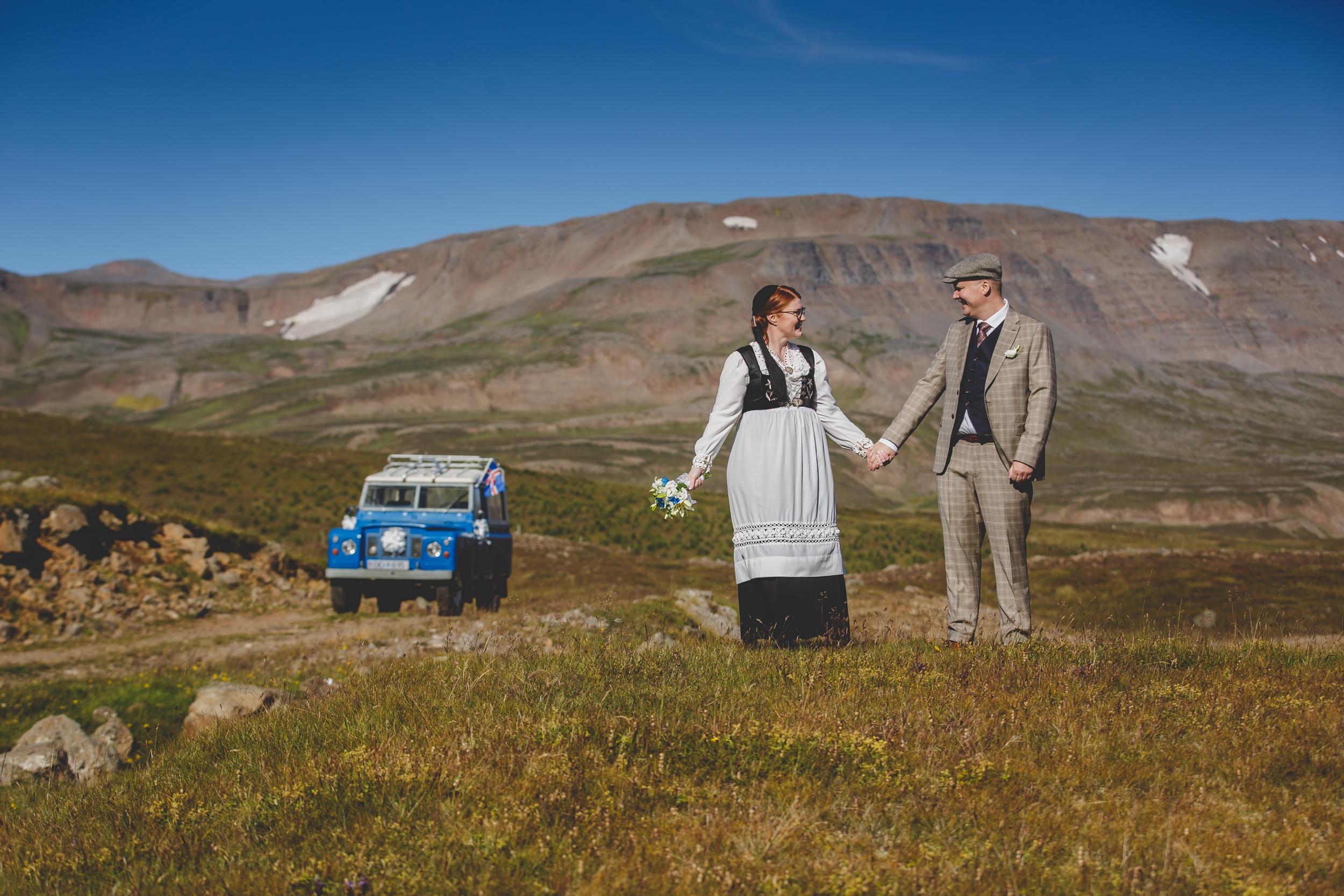 Brudkaup01-213.jpg