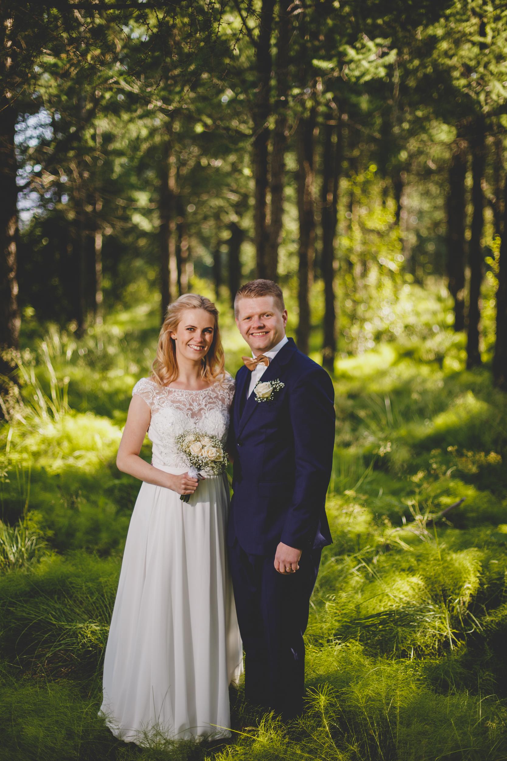 Brudkaup01-215.jpg
