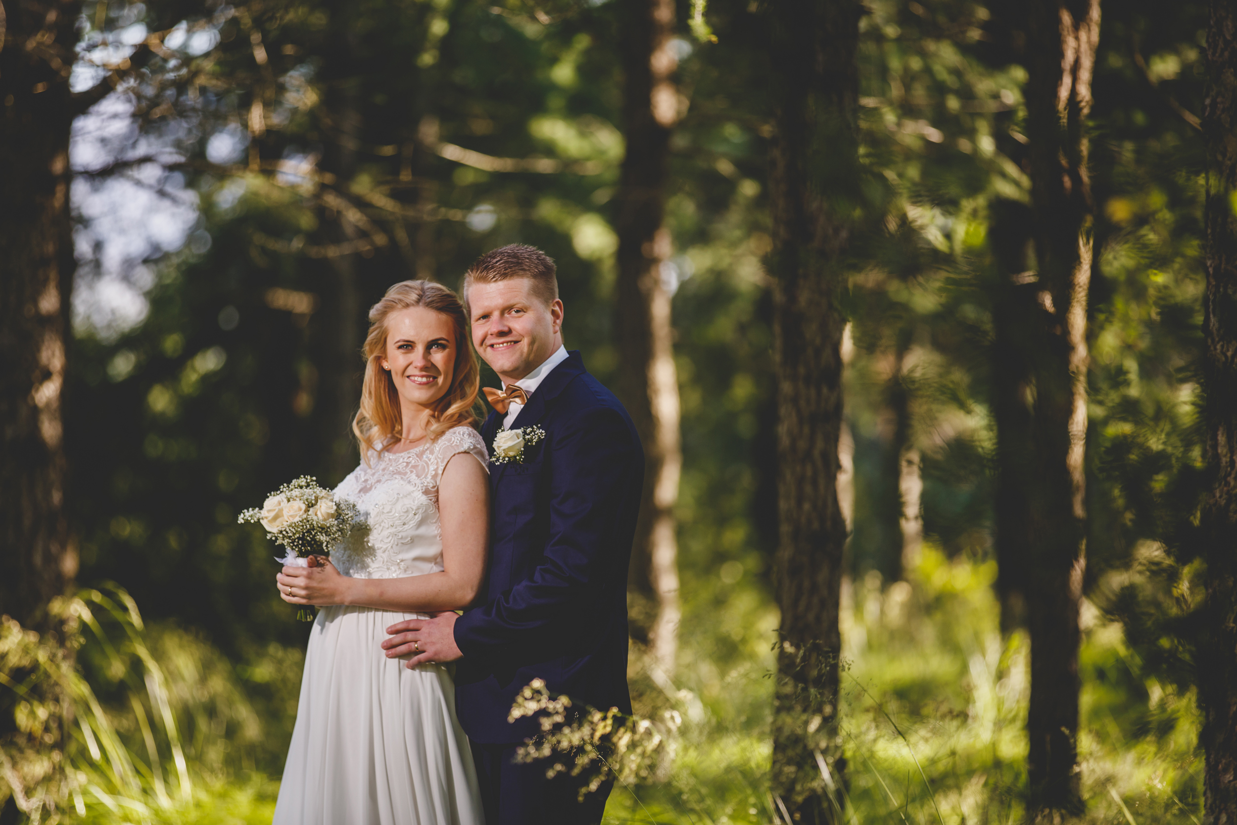 Brudkaup01-217.jpg