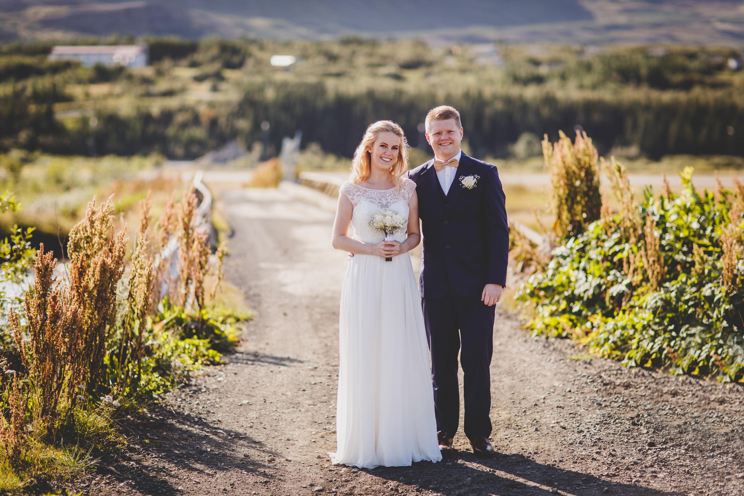Brudkaup01-218.jpg