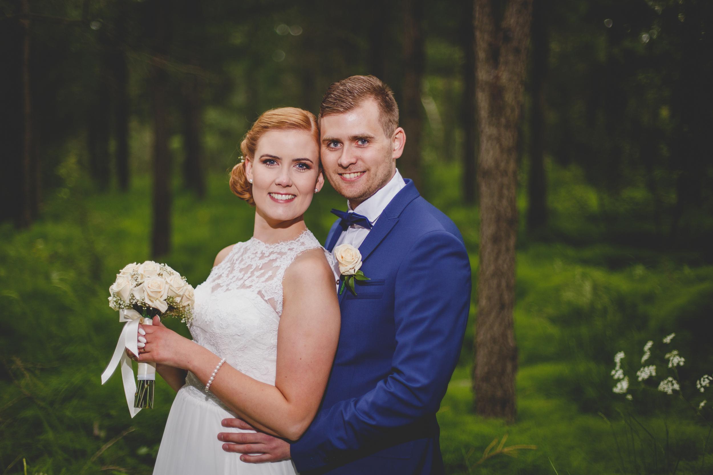 Brudkaup01-220.jpg