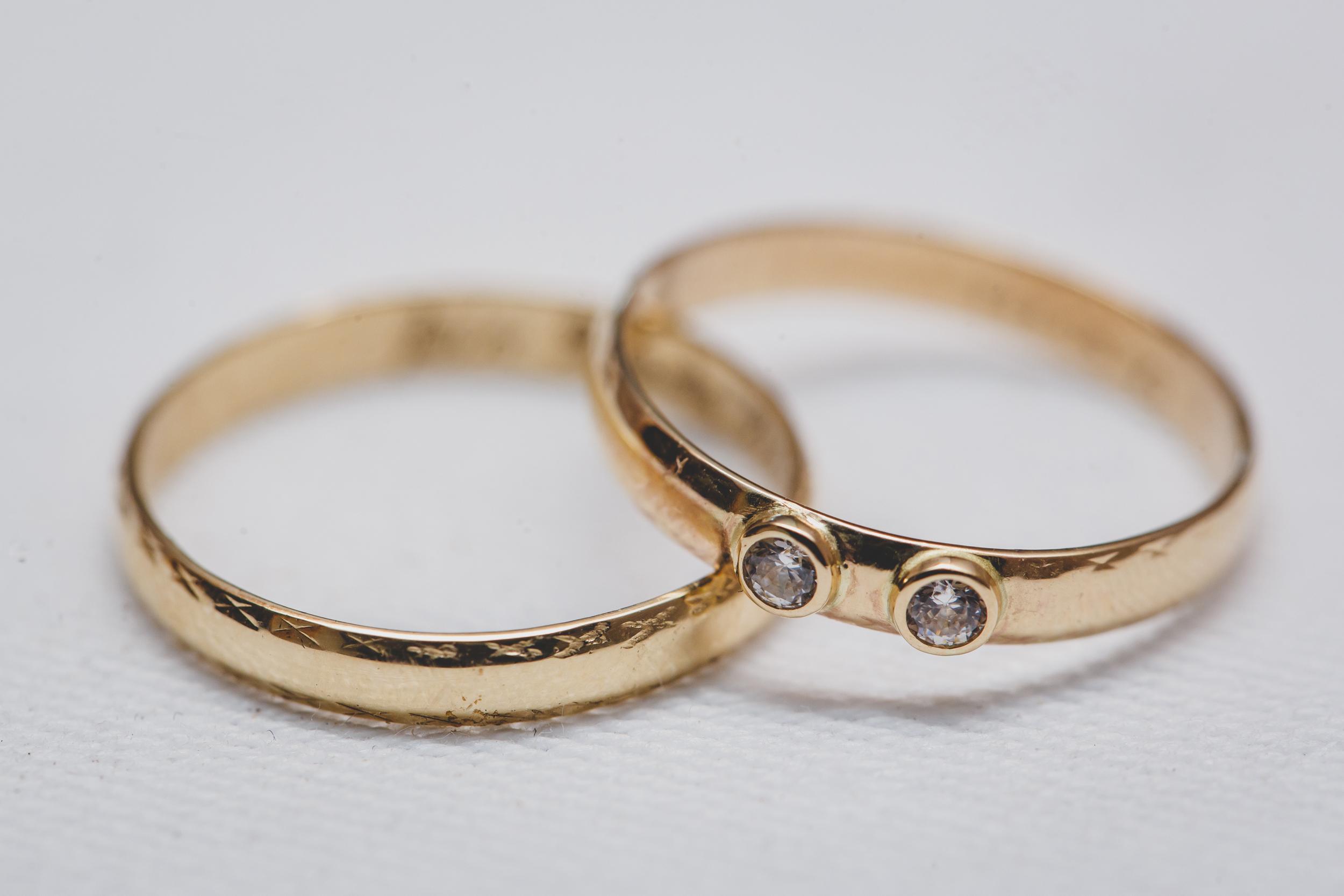 Brudkaup01-235.jpg