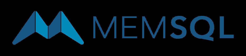 memsql - reactfest