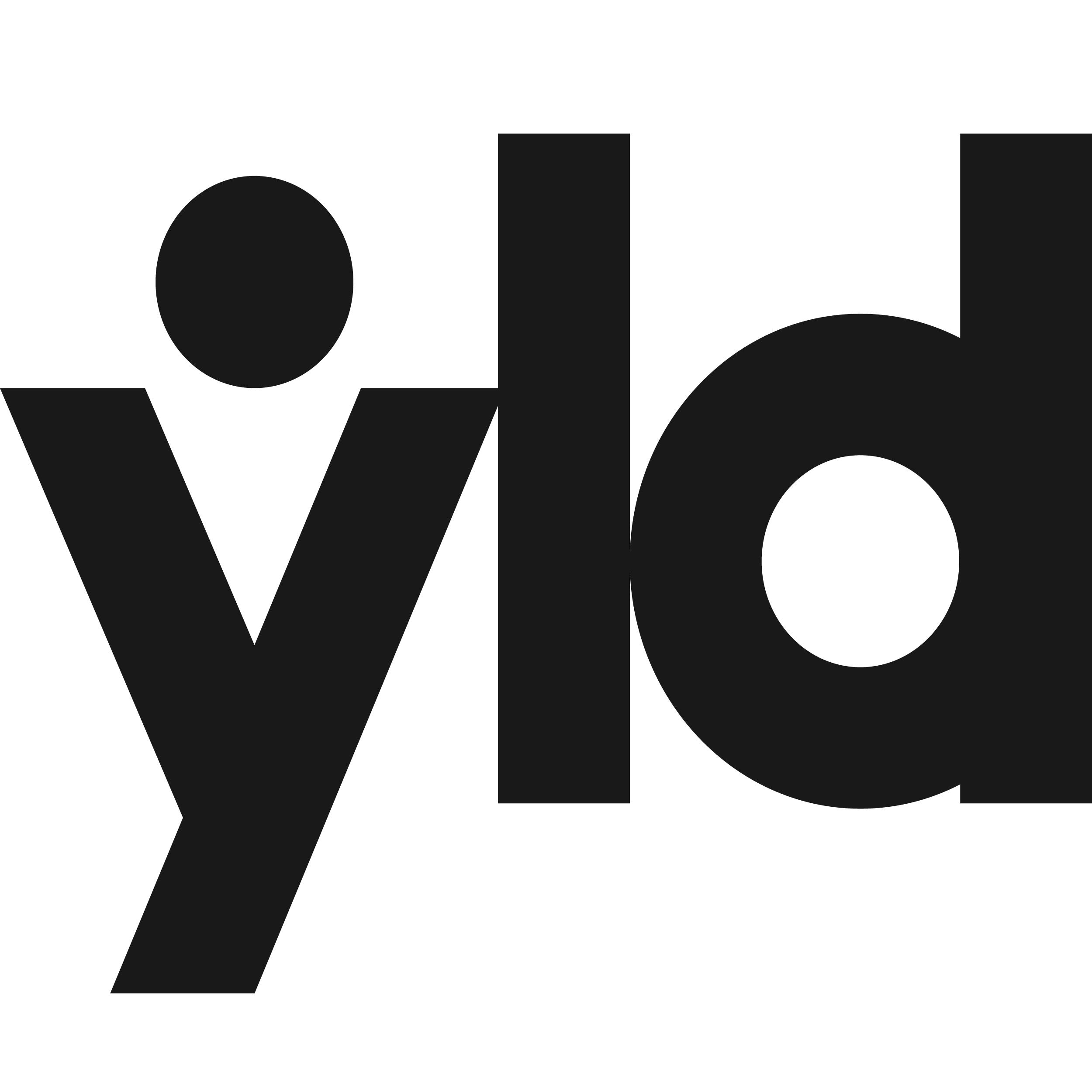 yld_logo new.jpg