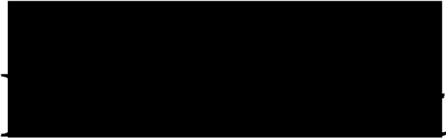 economist-backgruond free logo.png
