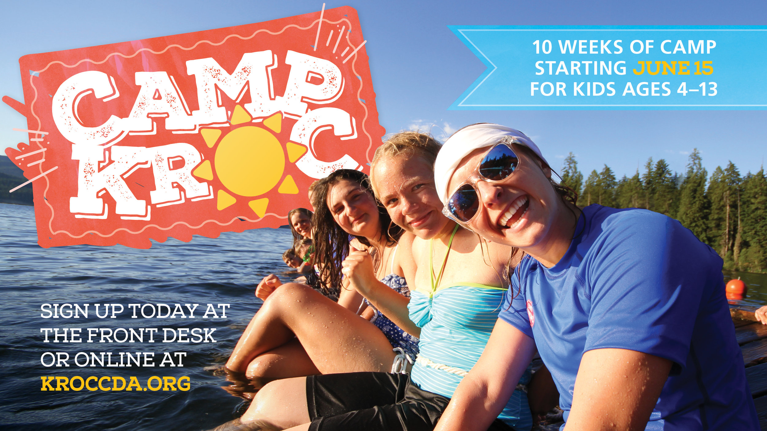 camp_kroc_3.jpg