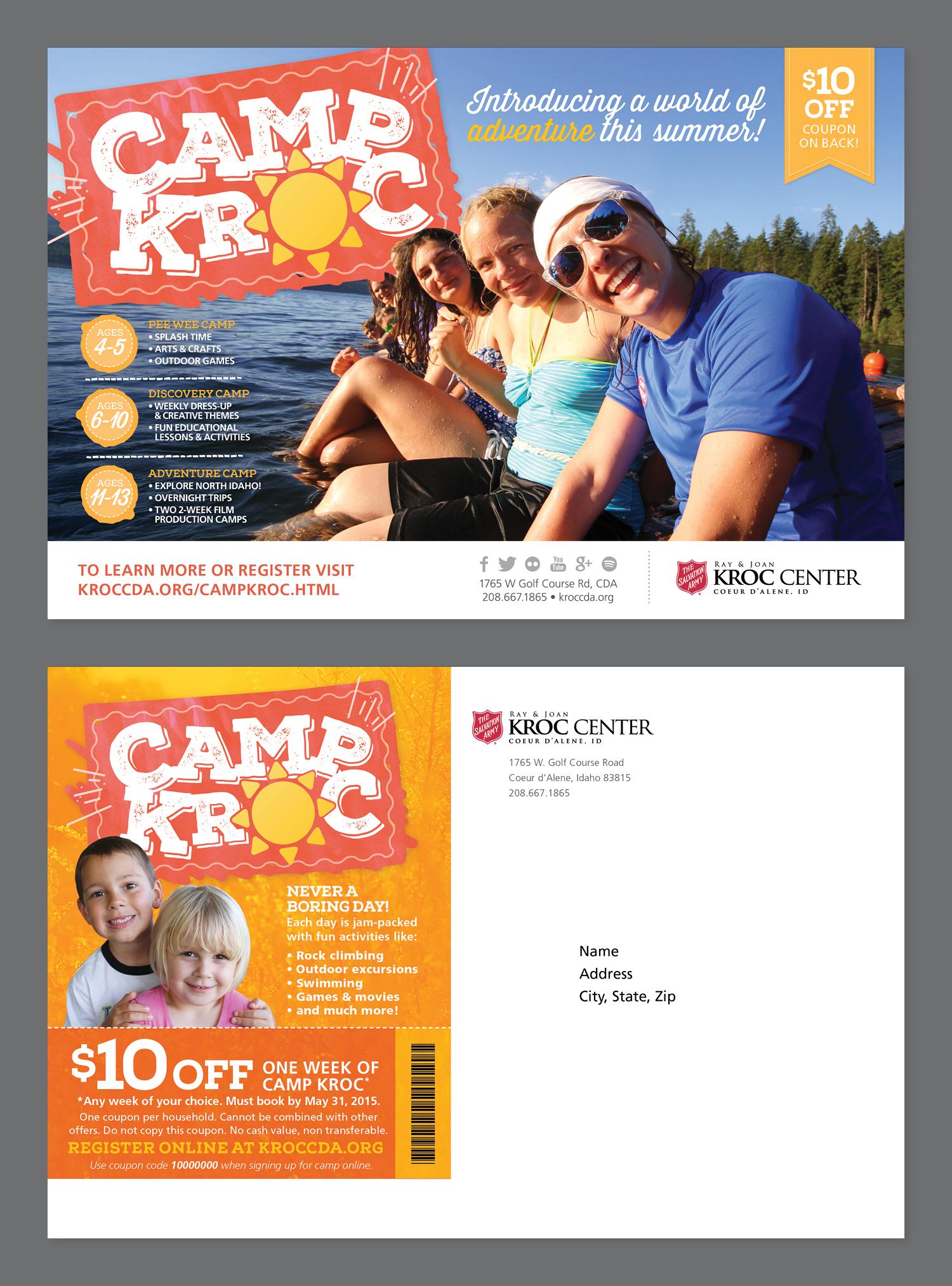camp_kroc_4.jpg