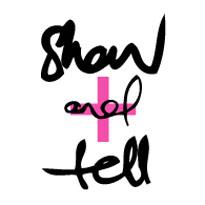 Showandtell.jpg
