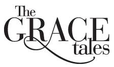 Grace Tales Logo.jpg