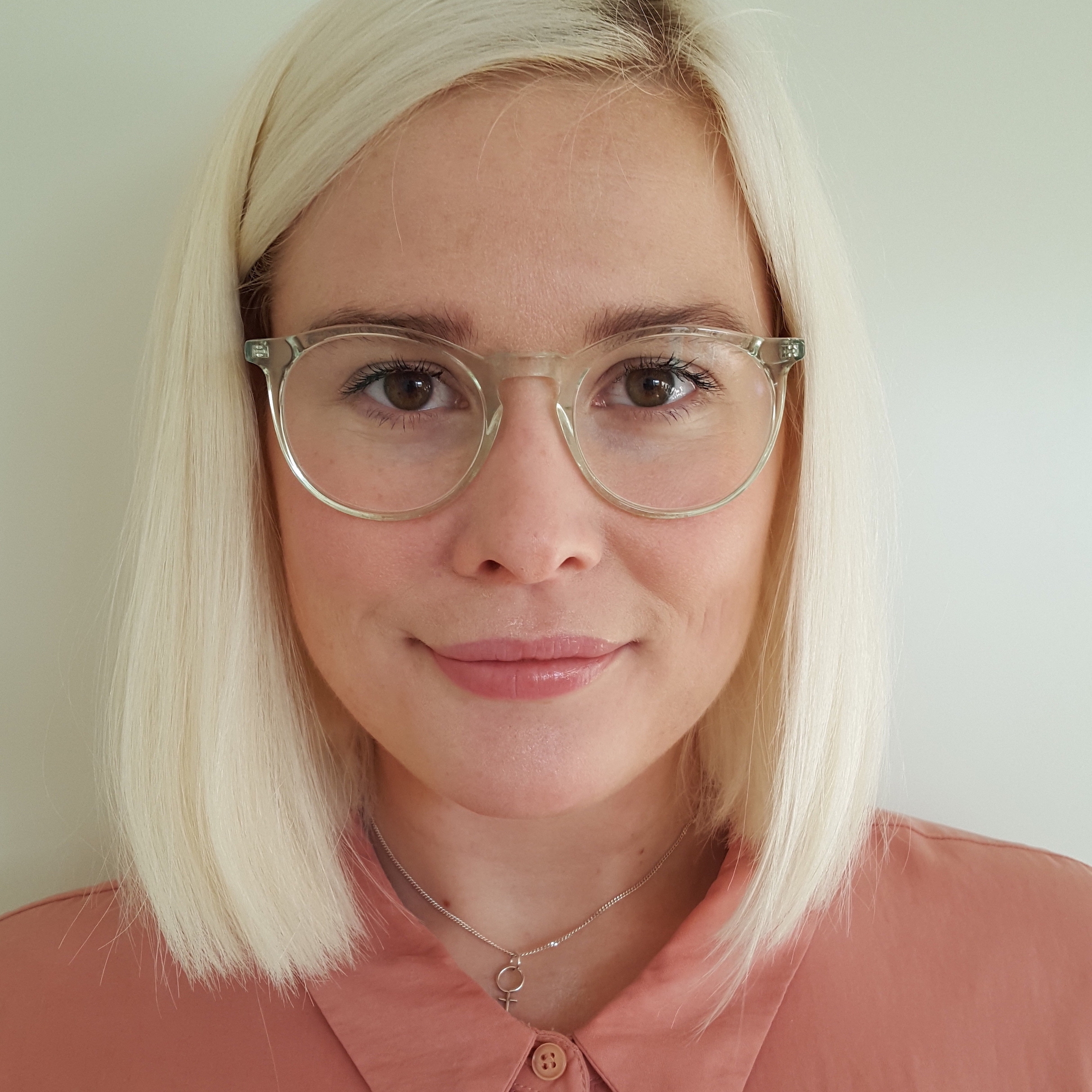 Editorial assistant     Mathilda Åkerlund   Mathilda Åkerlund is a PhD candidate in Sociology at Umeå University. Her dissertation explores the role of influential users in the mainstreaming of far-right anti-immigration discourses on social media.