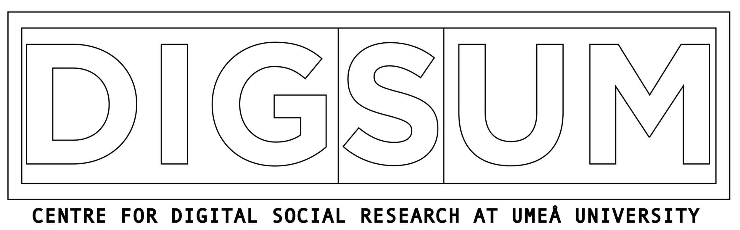 digsum-minimal-transparent-black-text.png