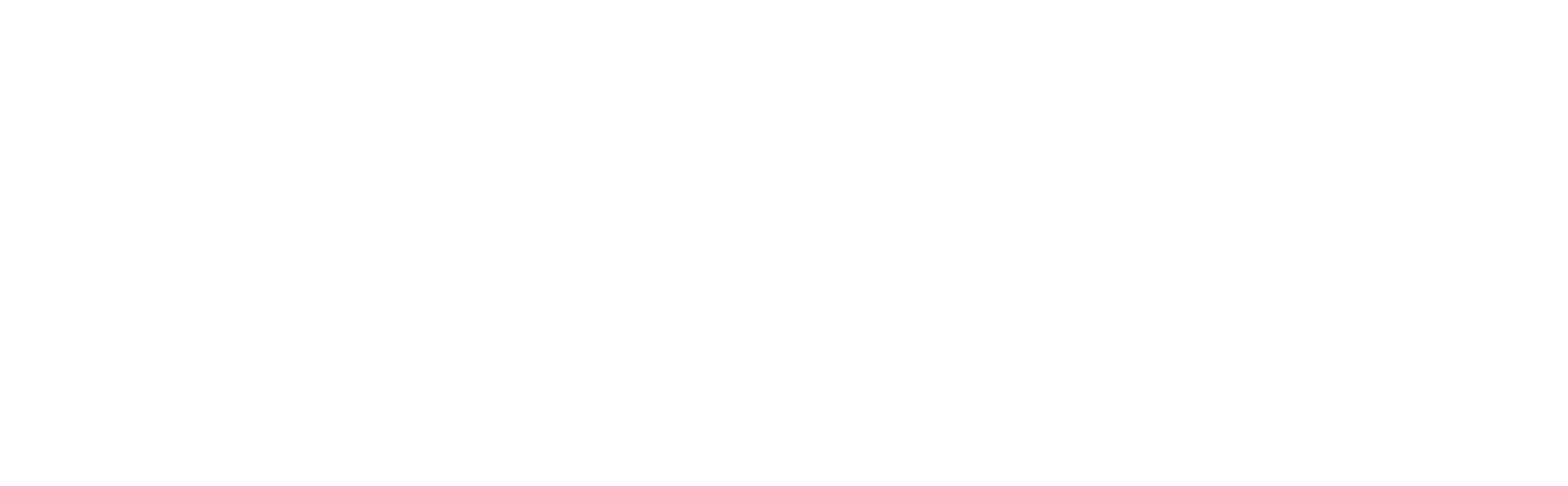 JDSR is published by DIGSUM – The Centre for Digital Social Research at Umeå University