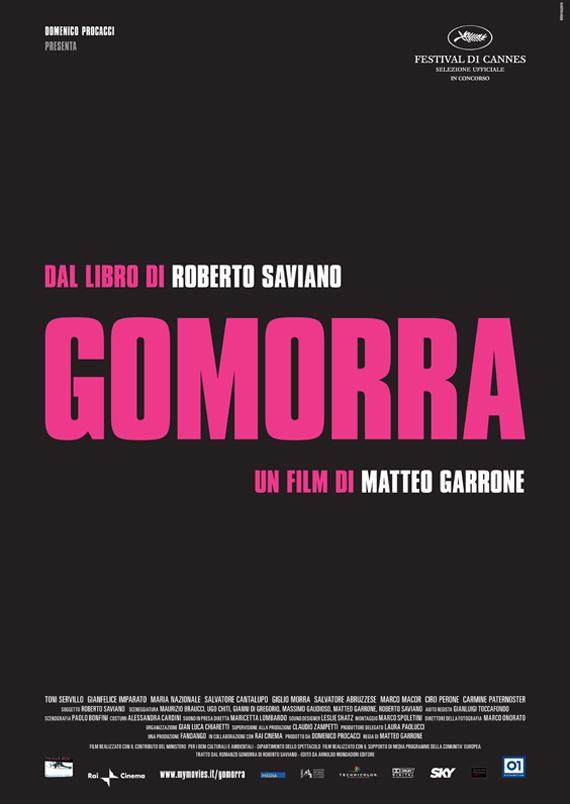 Matteo Garrone   Writers:   Roberto Saviano (book), Maurizio Braucci (screenplay)| 5 more credits »  Stars:   Gianfelice Imparato , Salvatore Abbruzzese , Toni Servillo