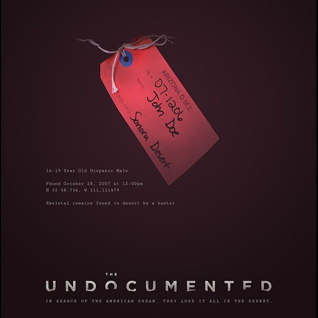The International Day of Family Remittances on June 16 recognizes the critical contributions of migrants to supporting their families.  Watch Cinema for Peace nominated film ´The Undocumented´ by director Marco Williams  #ngo #nonprofit #education #love #volunteer #help #dogood #donate #change #follow #socialgood #socialwork #community #support #socialimpact #humanity #giveback #instagood #causes #fundraising #film #cinema #movies #hollywood #films #music #filmmaker #director #instagood #like