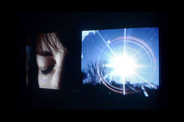'I Knew Nothing' (2006)