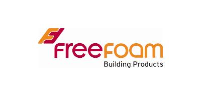 freefoamArtboard 1.png