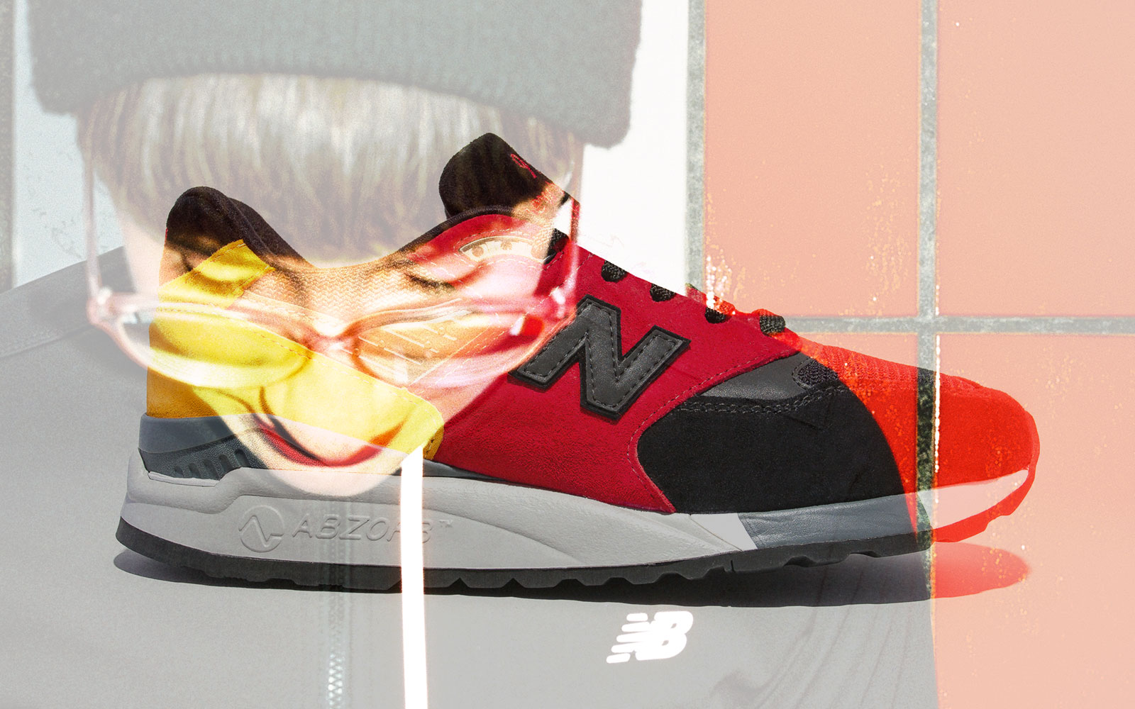new-balance-berlin-project-cover.jpg