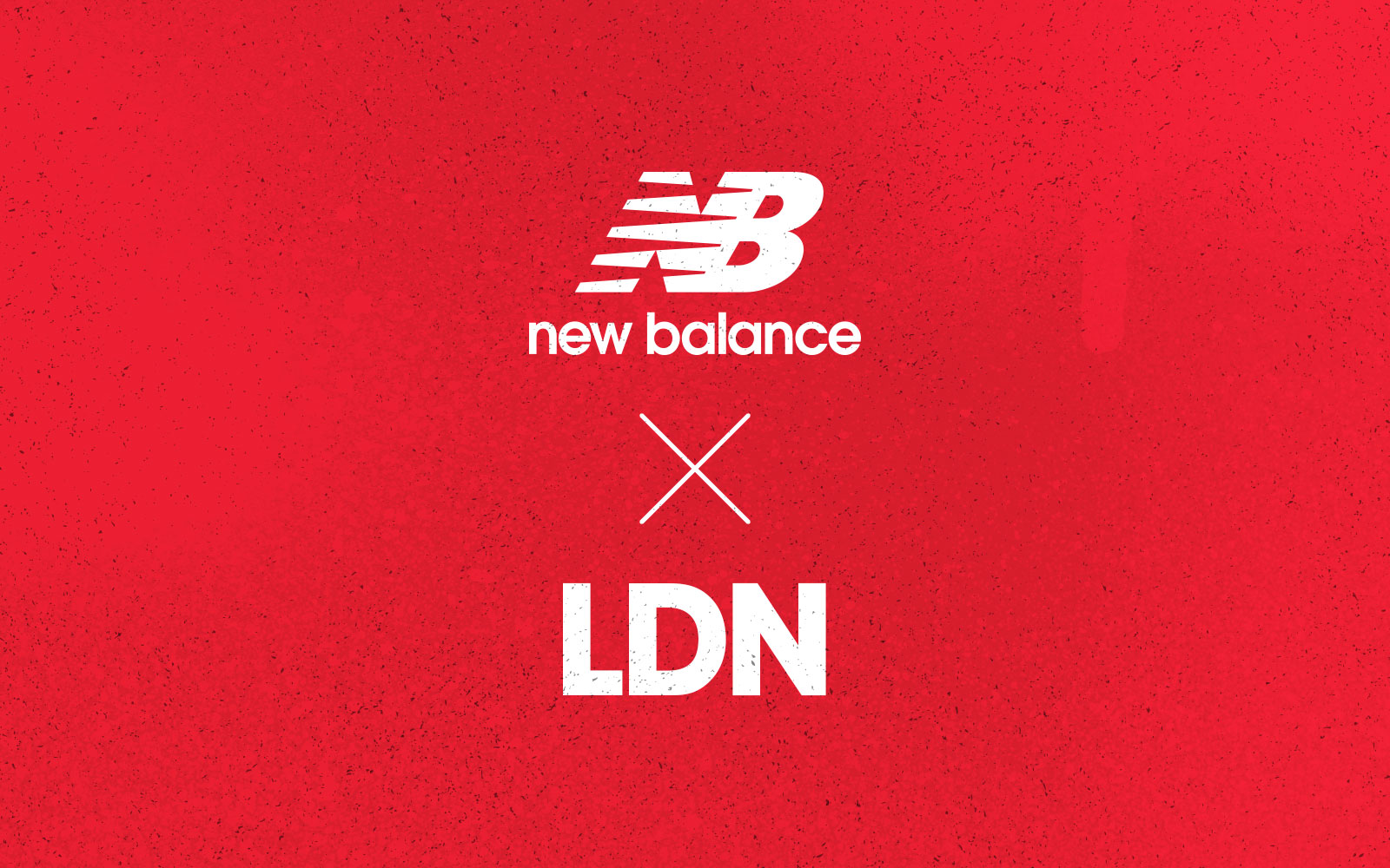 new-balance-london-map-illustration.jpg