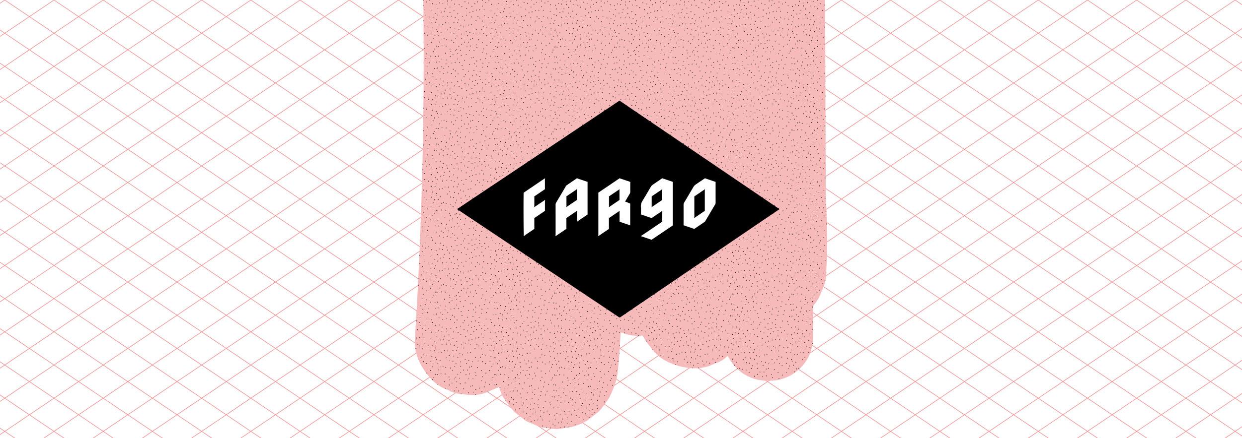 Fargo Web TemplateArtboard 4.jpg