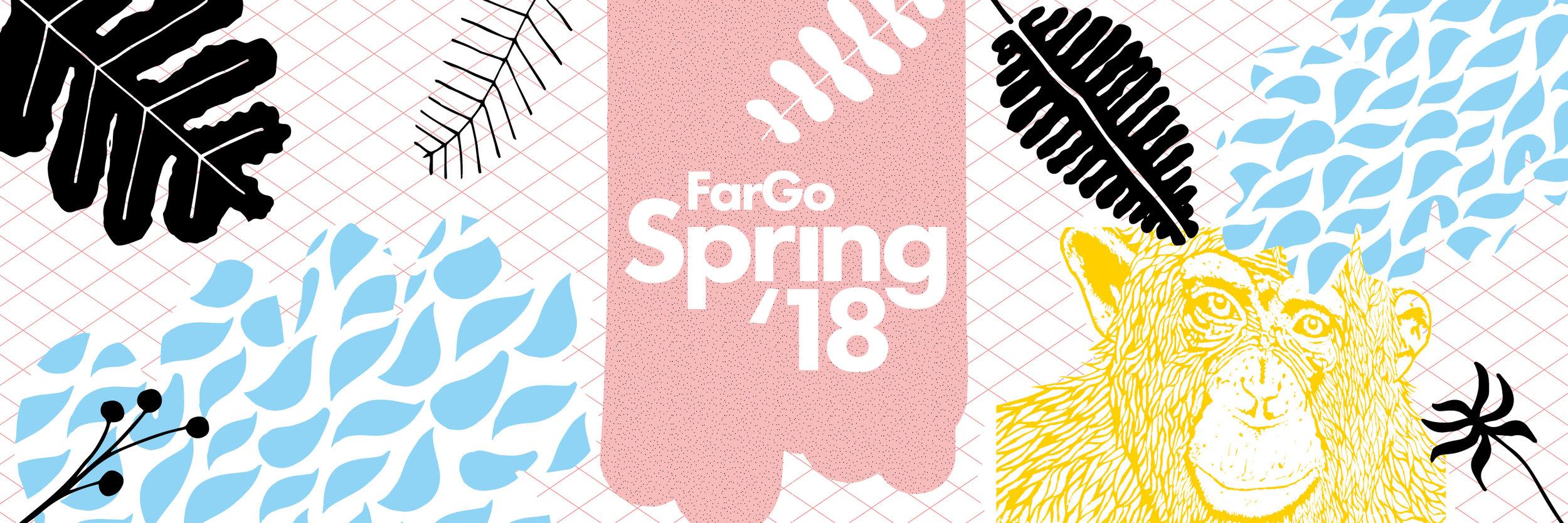 Fargo_Spring 18_Social_Twitter.jpg