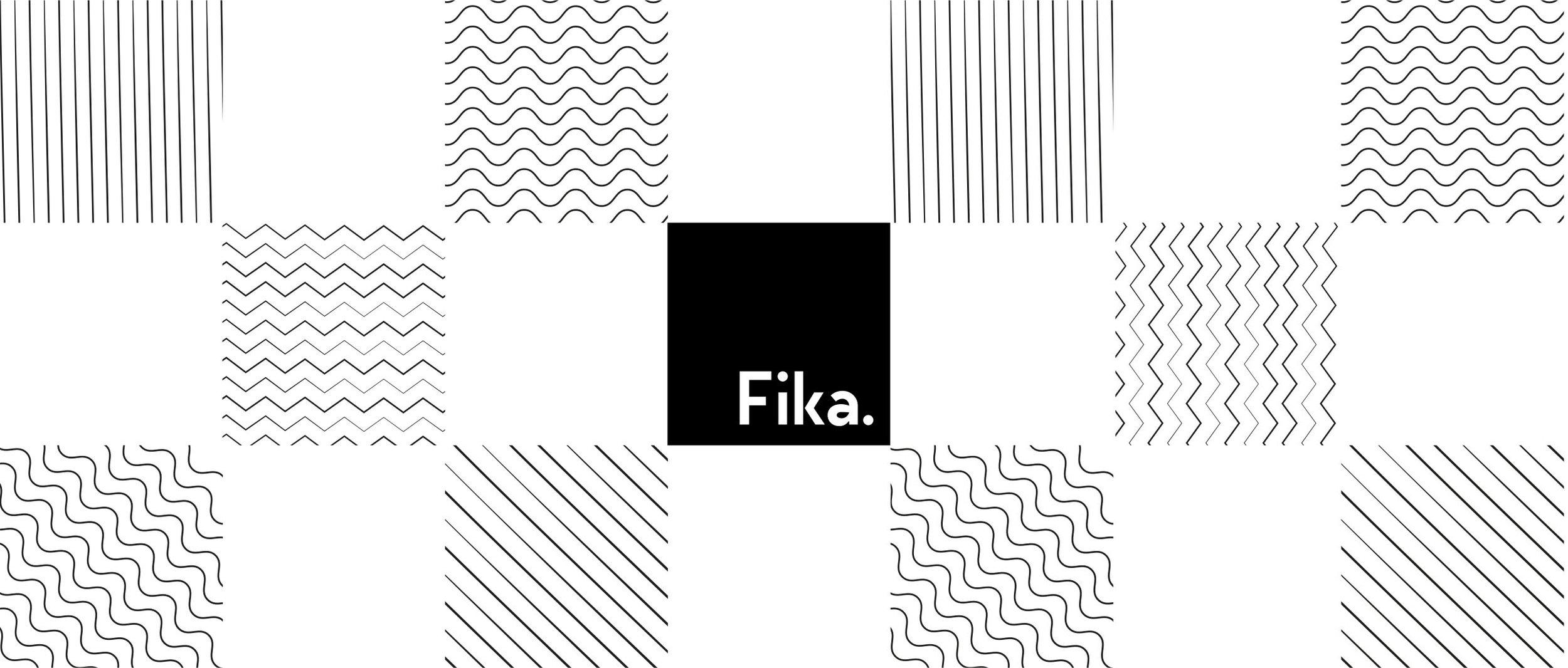 branding with patterns.jpg