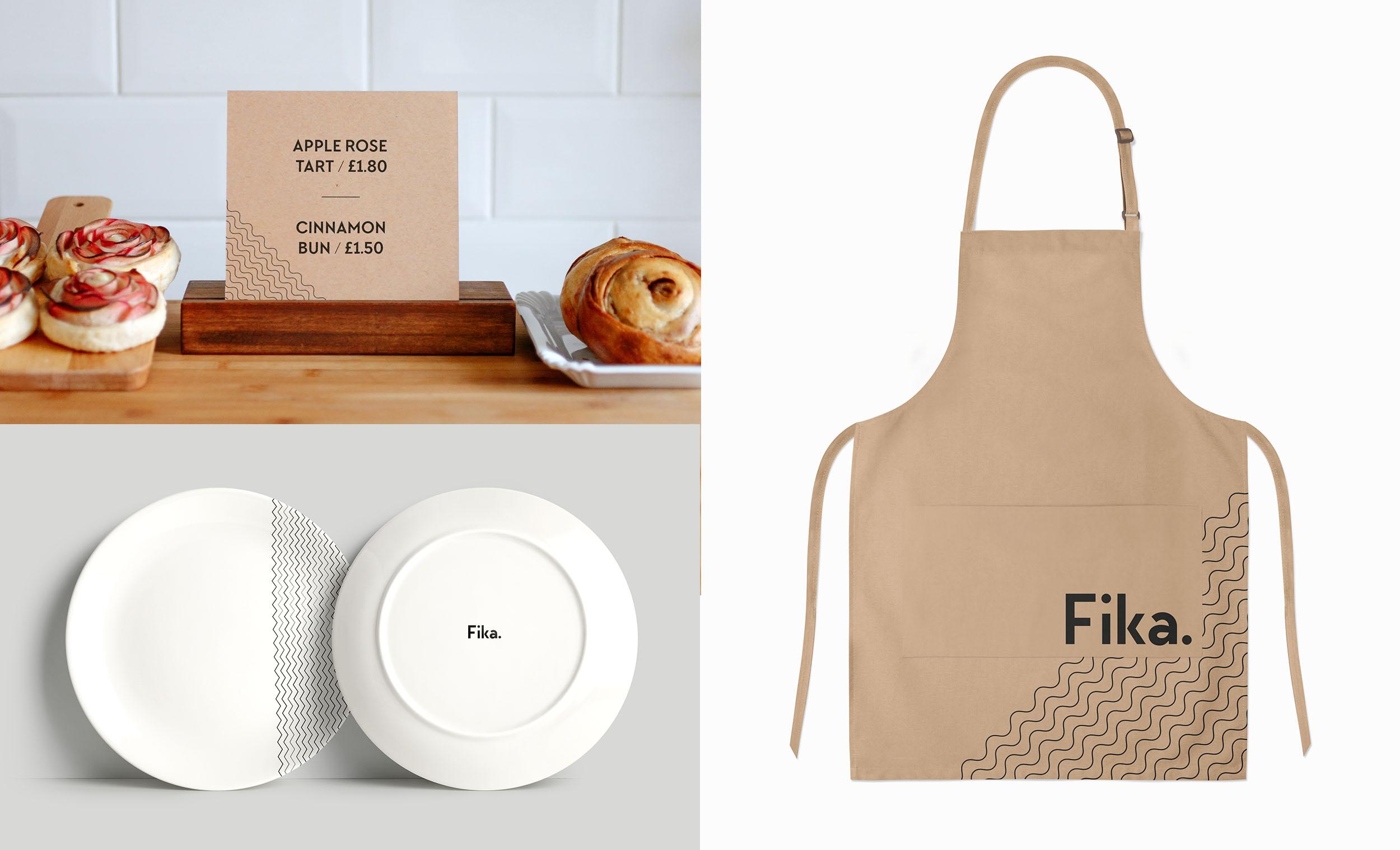 Fika cafe branding and design.jpg