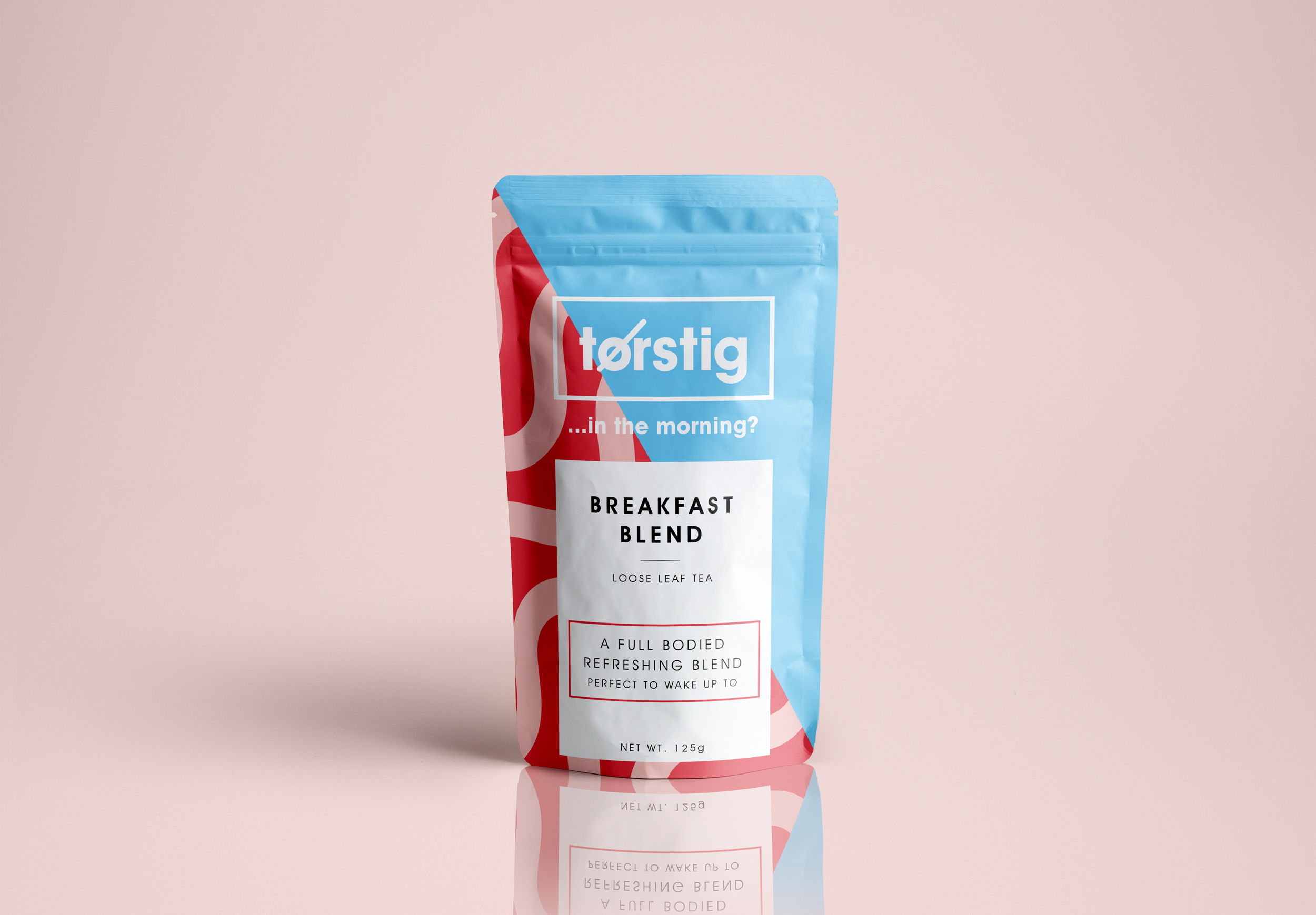 Torstig-Breakfast-Plastic-Pouch-Packaging-MockUp.jpg