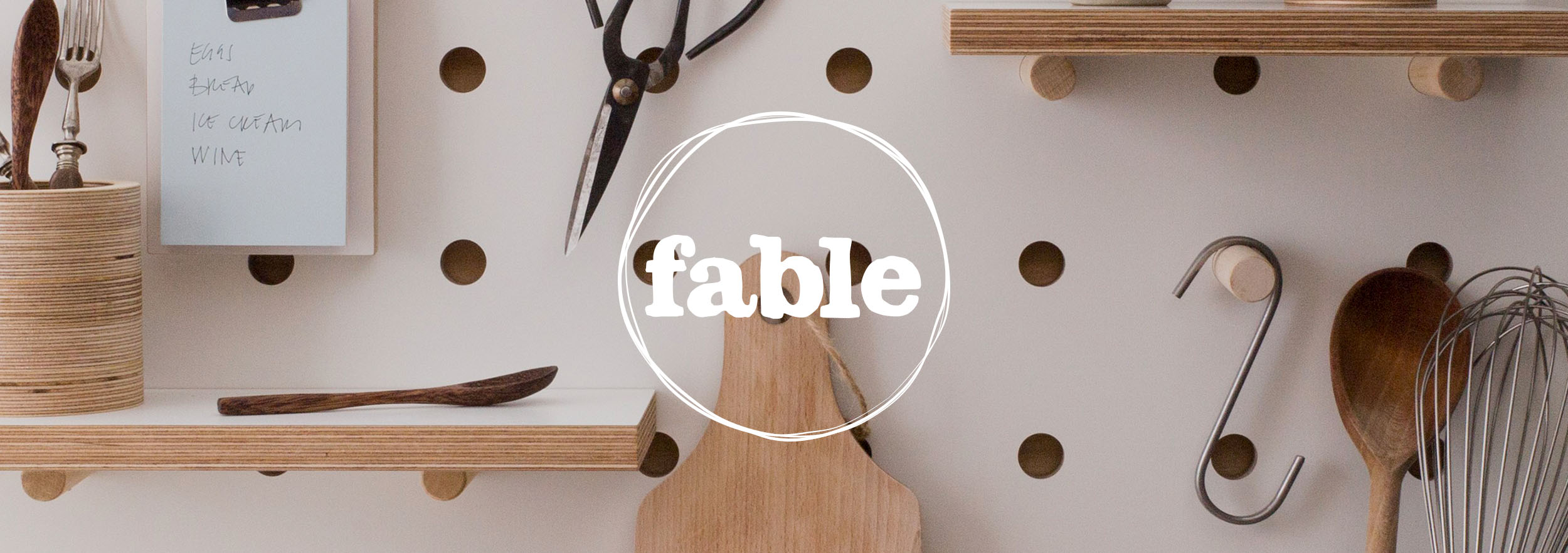 Fable Web TemplateArtboard 4.jpg