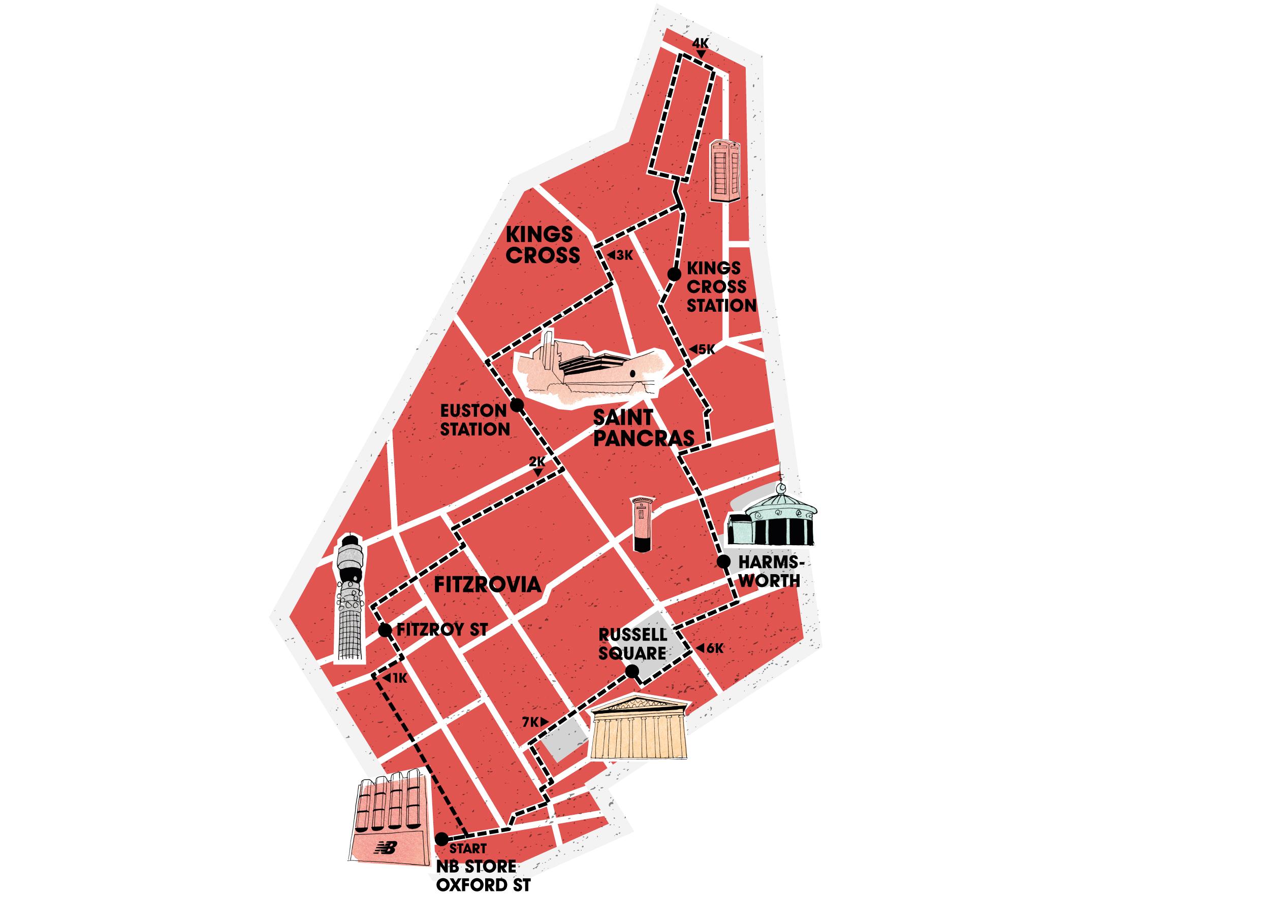 NB-Map-Skip-Garden.jpg