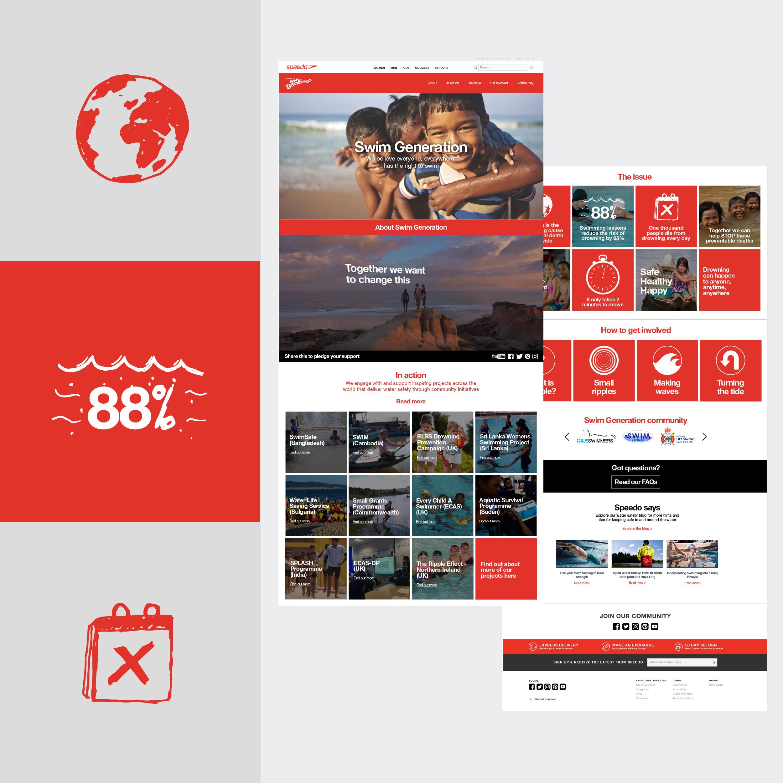 Speedo website design.jpg