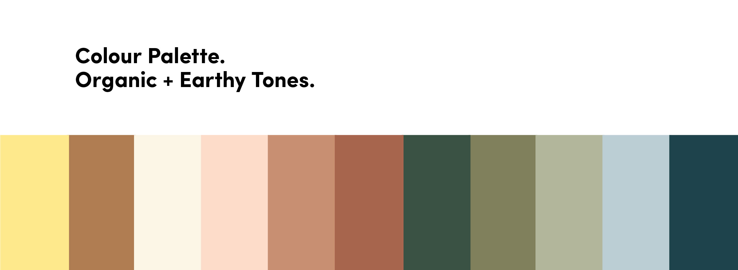 organic-earthy-colour-palette.jpg