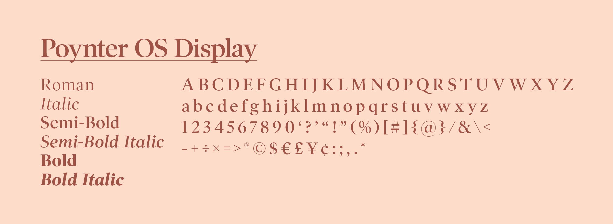 poynter-brand-font.jpg