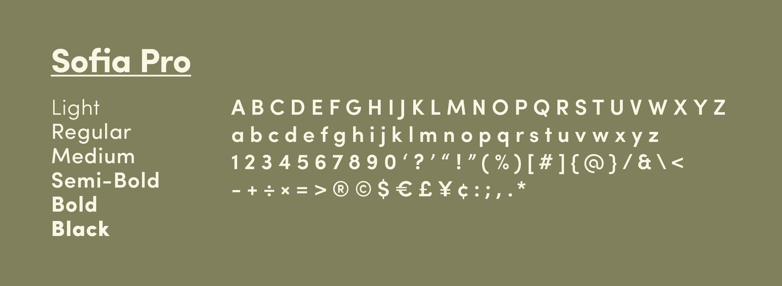 sofia-pro-brand-font.jpg