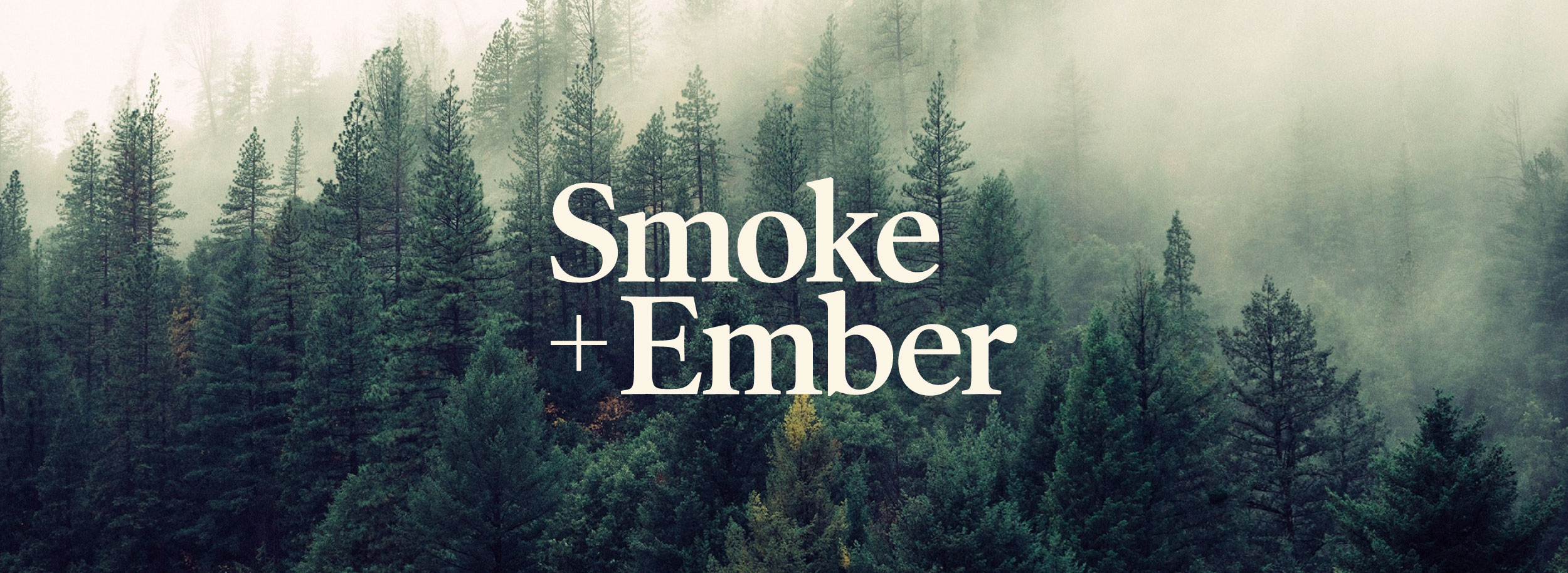 smoke-and-ember-logo.jpg