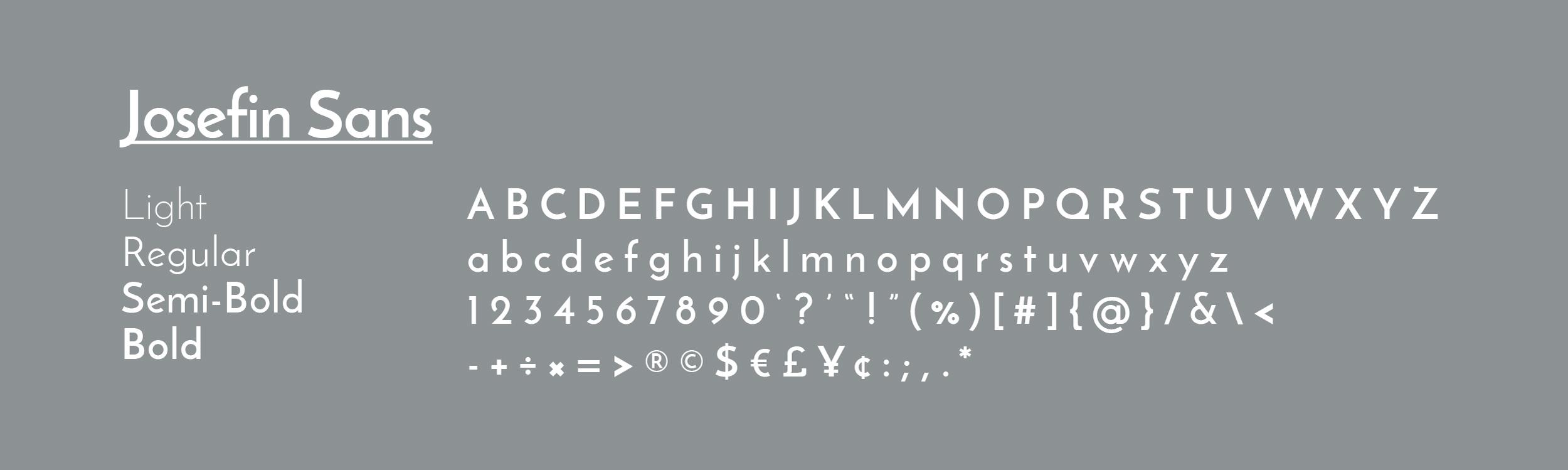 influencer-branding-font.jpg