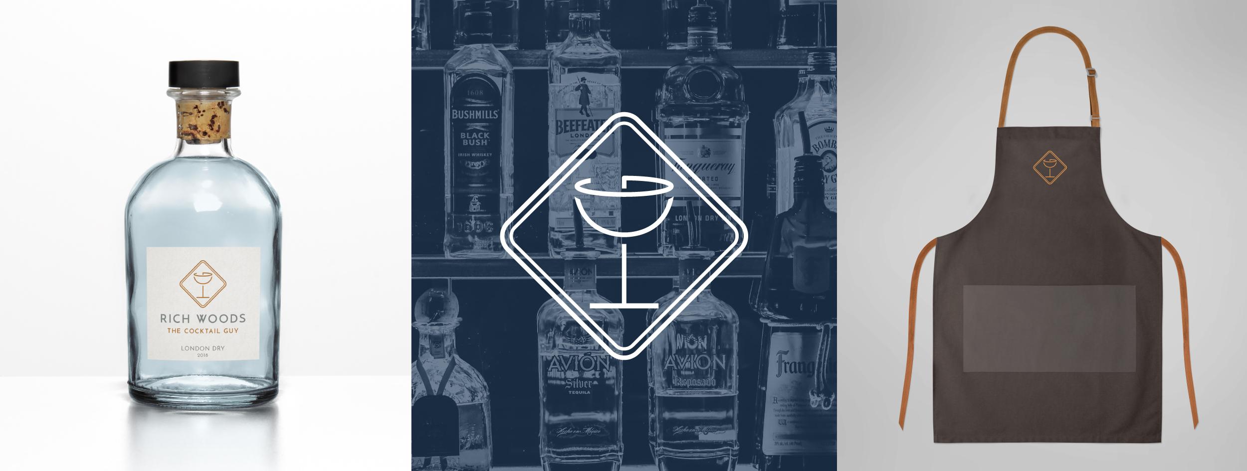 the-cocktail-guy-branding.jpg
