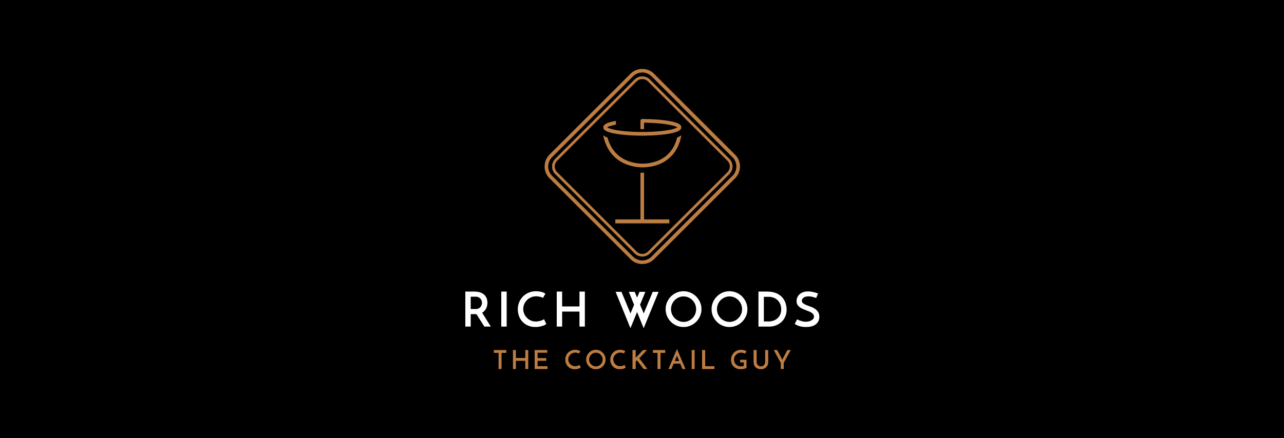 Rich-Woods-Logo.jpg