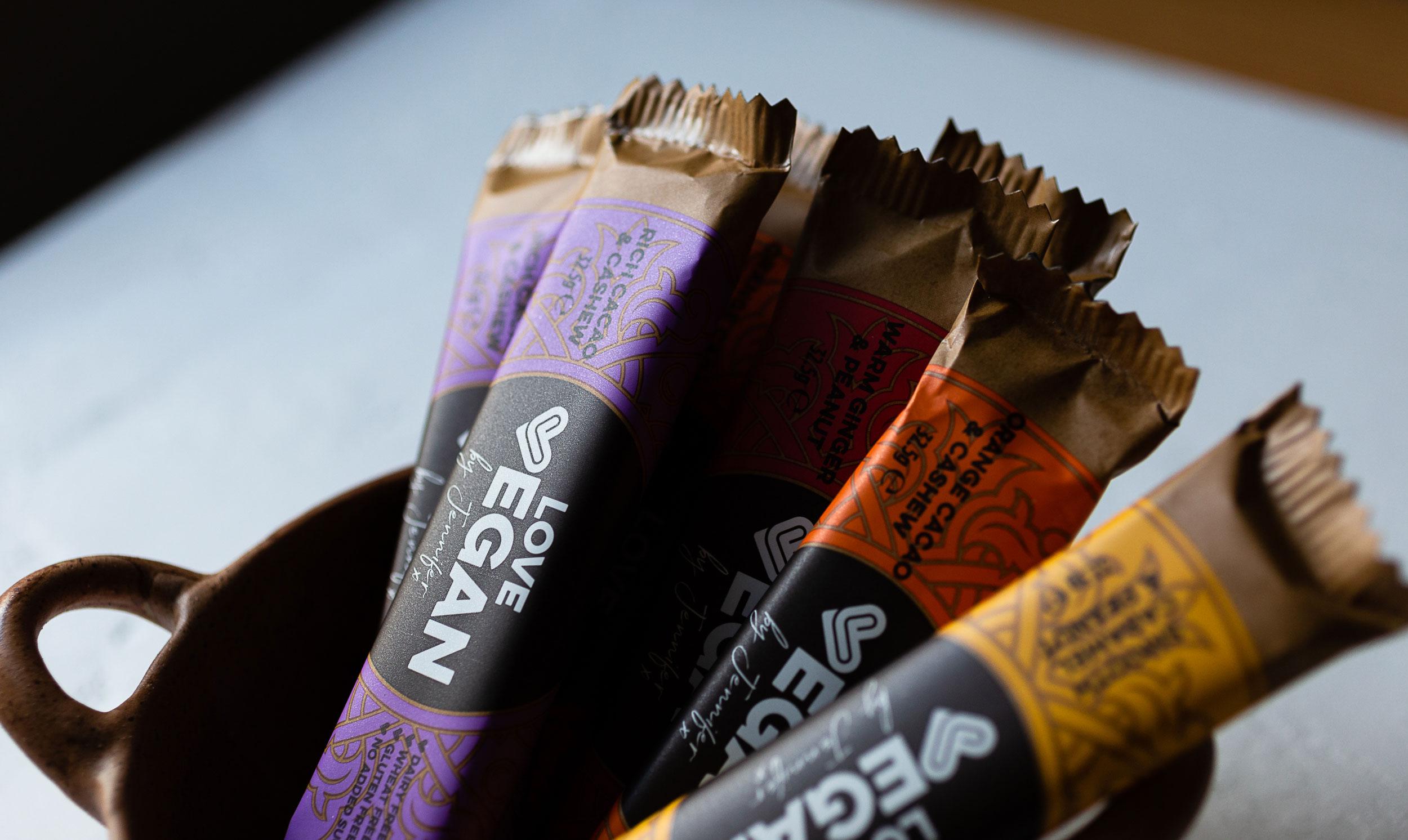 vegan-snack-bars.jpg